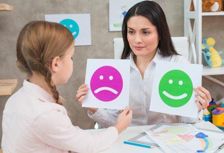 Autism Therapy, Applied Behaviour Analysis Autism